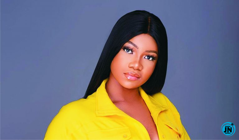 Reality Star, Tacha Set To Meet With Rivers State Governor, 'Barr. Nyesom Ezenwo Wike' Today